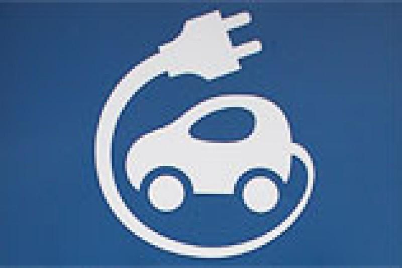 Hva skal hurtiglading av elbil koste?