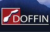 Doffin