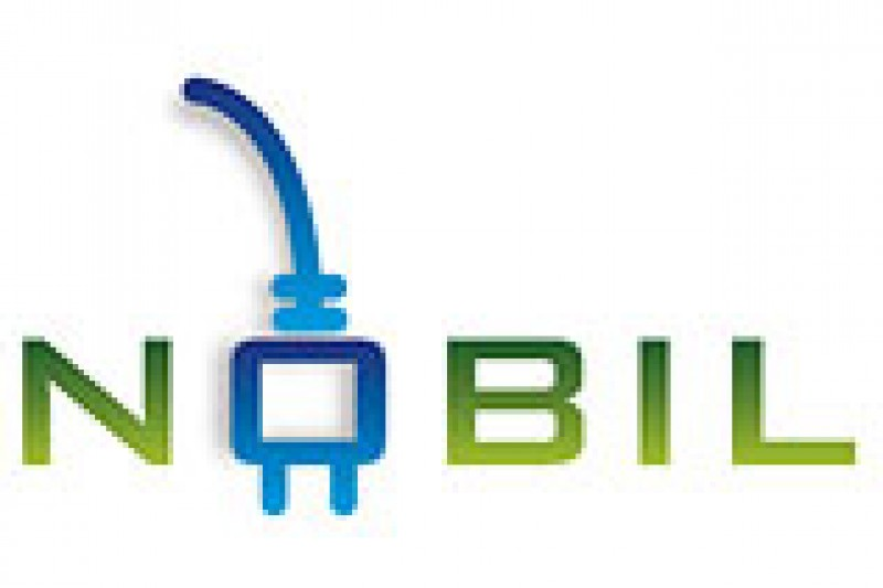 Egenskaper for ladestasjonene i NOBIL