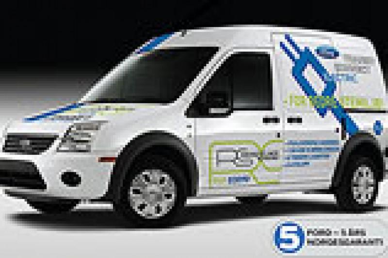 Rekordpriser på bensin – kjøp elbil!