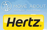Hertz Move About