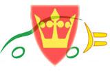 Vestfold Elbilforening