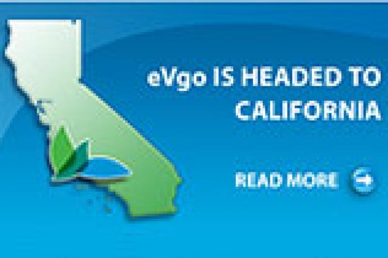 Feit ladestasjonsdeal i California
