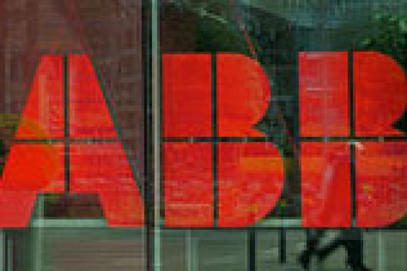 ABB med ny hurtiglader for elbil