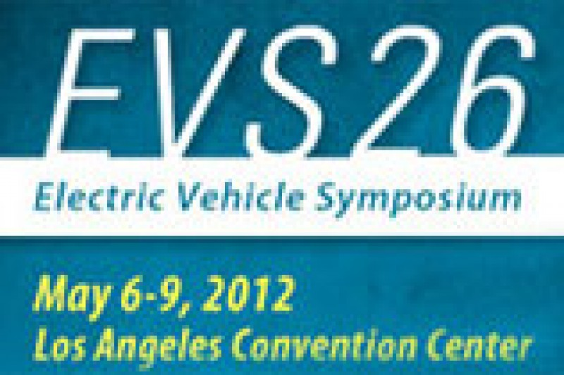 Rapport fra elbilens verdenskongress
