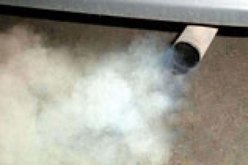 Hva er mest miljøvennlig av bensin og diesel?