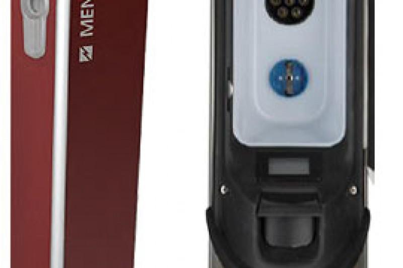 Valg av ladeløsning for elbiler i borettslag