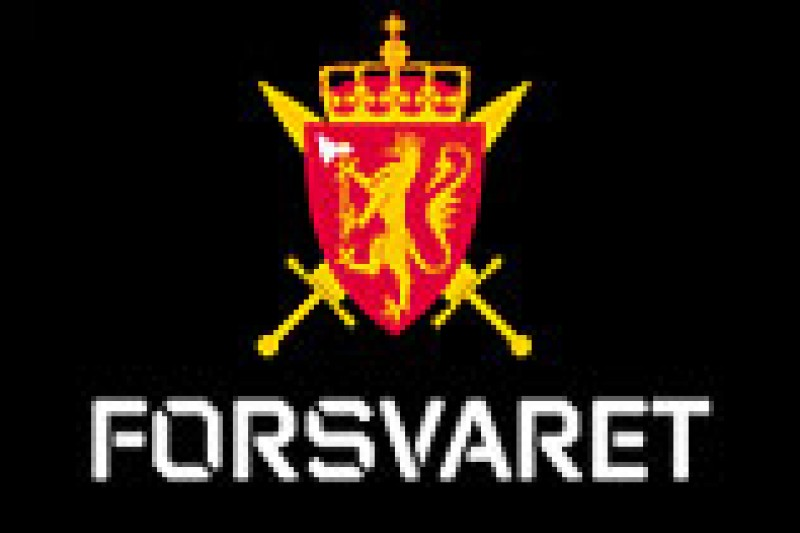 Norge forsvares med elbiler
