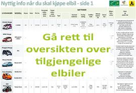 Kjopsveiledning-elbilmatriseIKON20110815