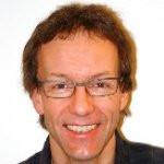 Bjørn Ove Berthelsen