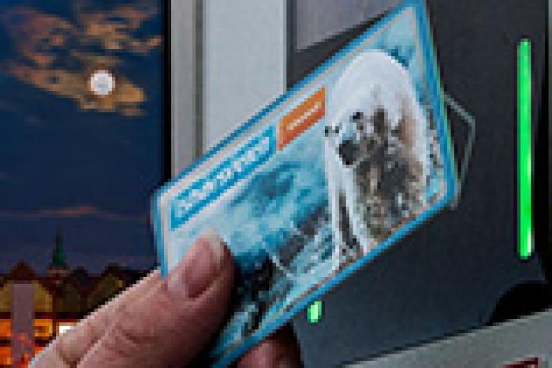 Ishavsveien innfører abonnement på hurtiglading