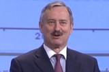 Siim Kallas EU