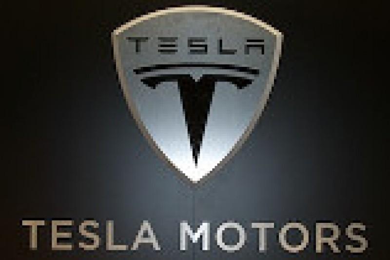 Godt nytt fra elbilpioneren Tesla