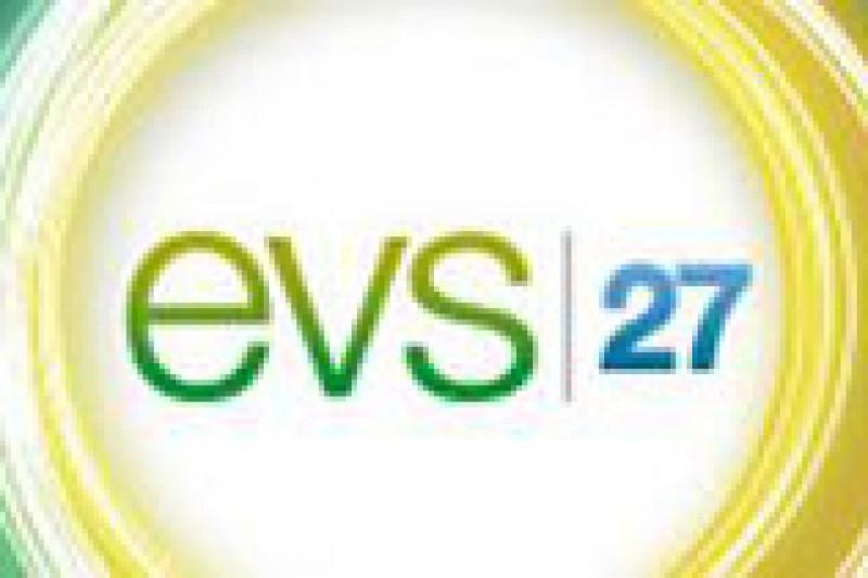 Ny frist elbilutstillingen EVS27