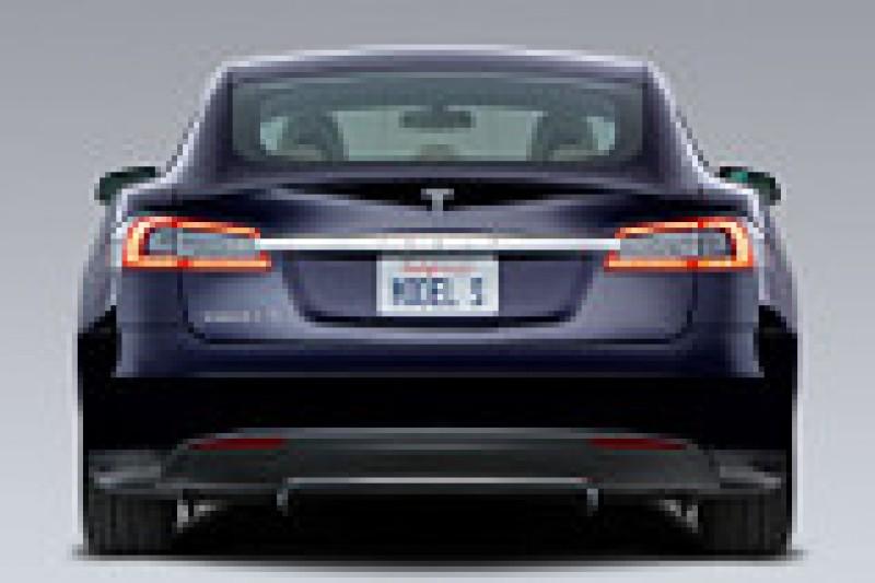 Har du baller til å kjøpe Tesla Model S?