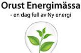 Orust Energimässa
