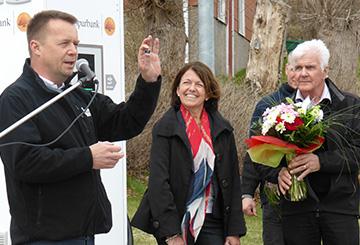 Jan Tore Gjøby