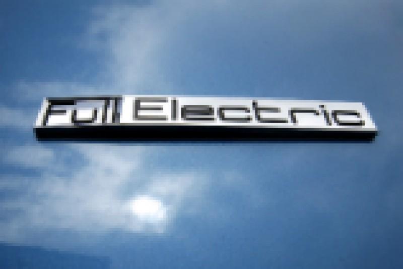Meget sterkt elbilsalg i juni