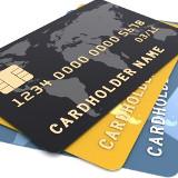 hurtigbetalingskort