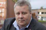 Frps stortingsrepresentant Bård Hoksrud