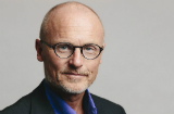 SVs stortingsrepresentant Lars Egeland