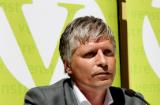 Venstres Ola Elvestuen