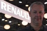 RBI-direktør Anders Gadsbøll gleder seg over enigheten om batterikjøp