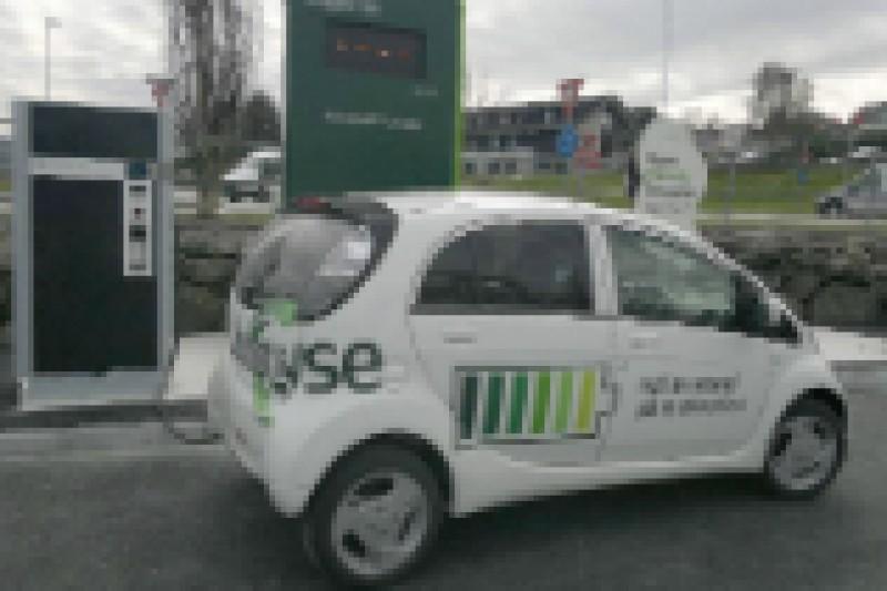 Varaordfører etterlyste gratis bensin og diesel