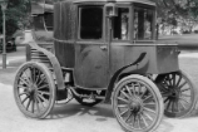 – Den elektriske automobil vil seire