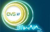EVS27