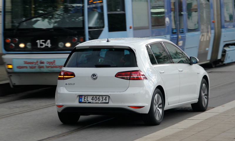 blogg-20140911-golf3 800