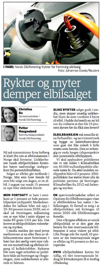 blogg-20140923-dagbladet 340