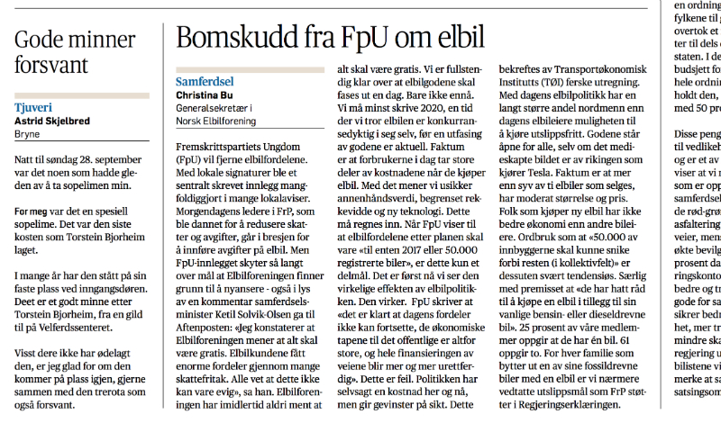 blogg-20141009-jærbladet 800