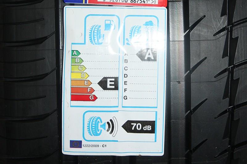 Slik velger du rett dekk til din elbil