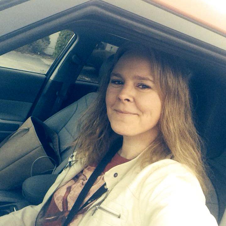 blogg-20150410-selfie 360