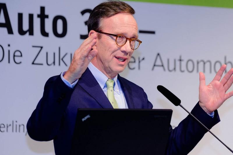 Mektige bilbosser liker Norges elbilpolitikk
