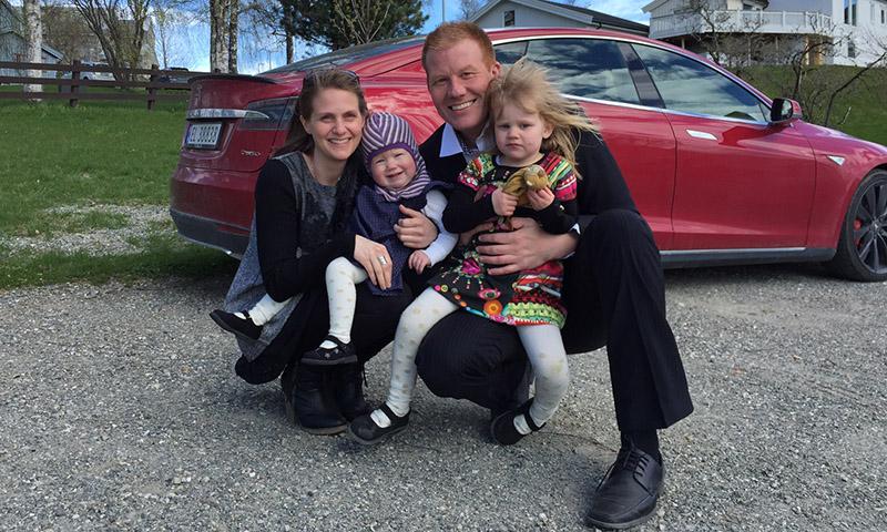 blogg-2015058-limstrand familie 800