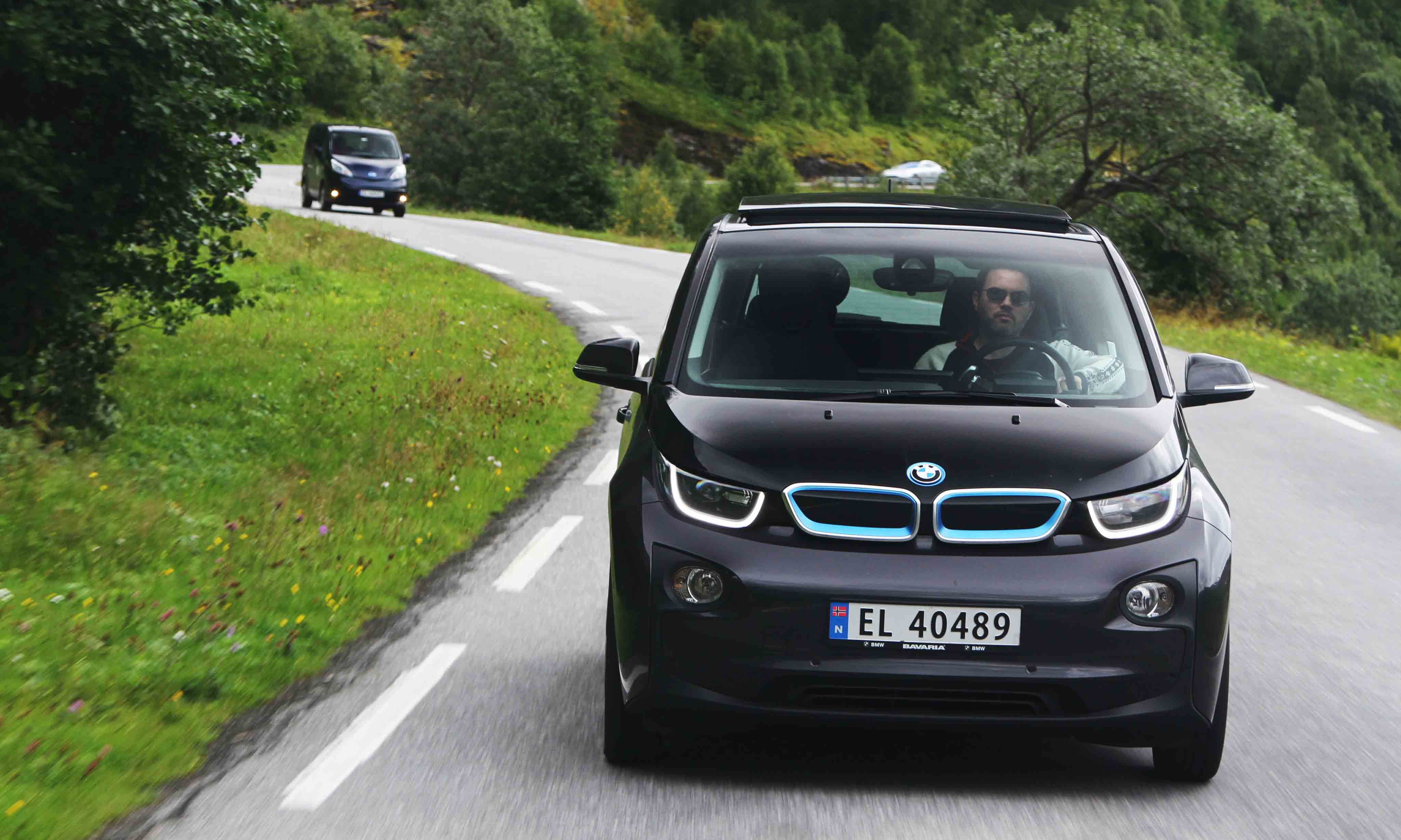 blogg 20150917 bmw i3 800