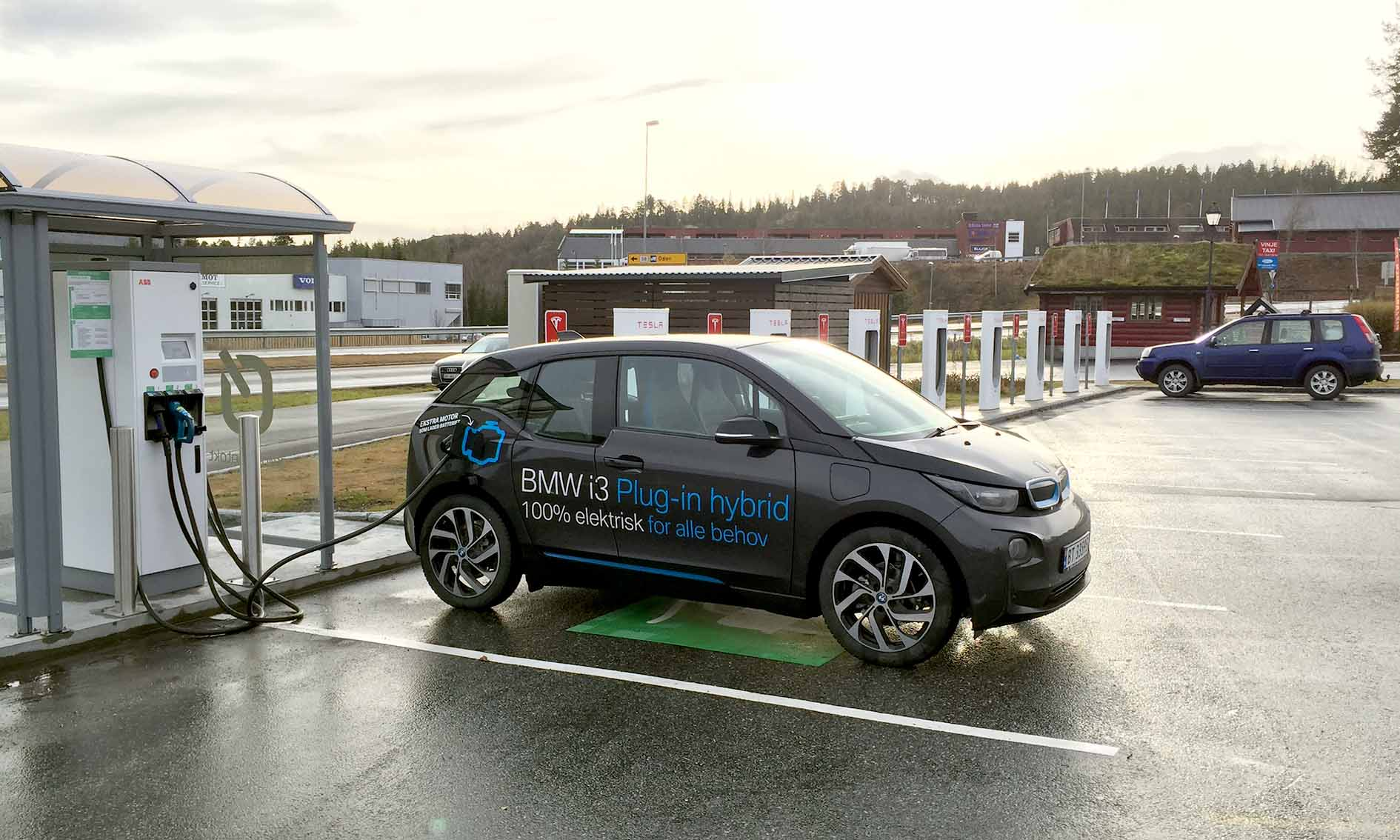 blogg 20151112 bmw i3plug hurtiglading 800