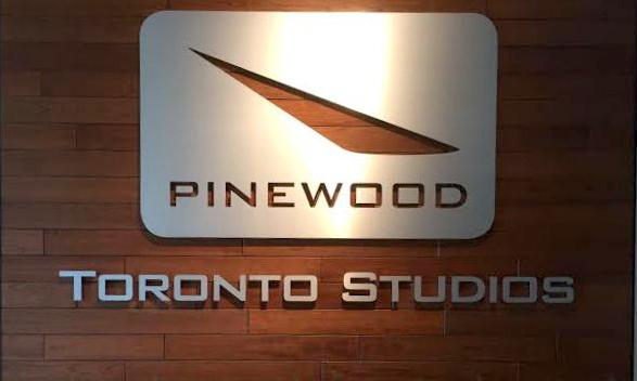 blogg 20160511 buddy pinewood