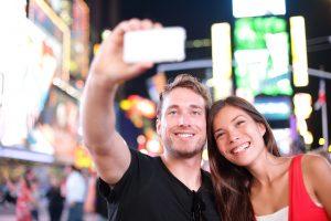new_york_selfie