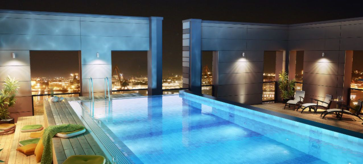 2-clarion-hotel-post-roof-top-pool-gothenburg