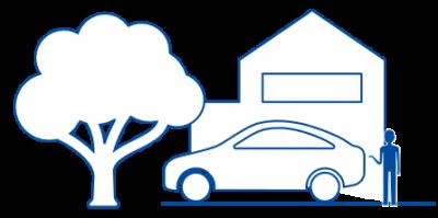 Slik lader du i påsken | Norsk elbilforening