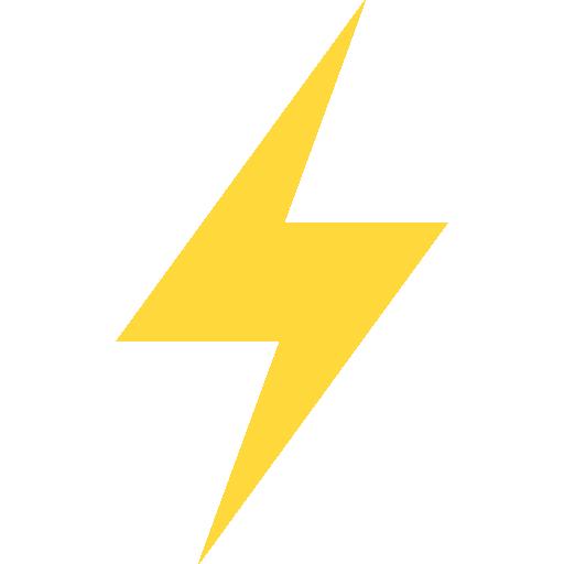 ladesymbol